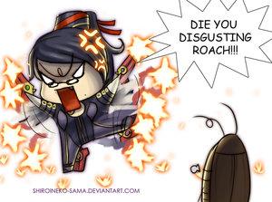 File:Bayonetta Fan Art 5.jpg
