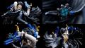 Bayonetta - SSB4 amiibo details 01.png