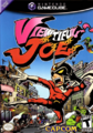 Viewtiful Joe Box Art.png