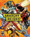 Anarchy Reigns Box Art.png