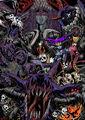 Bayonetta-demons.jpg