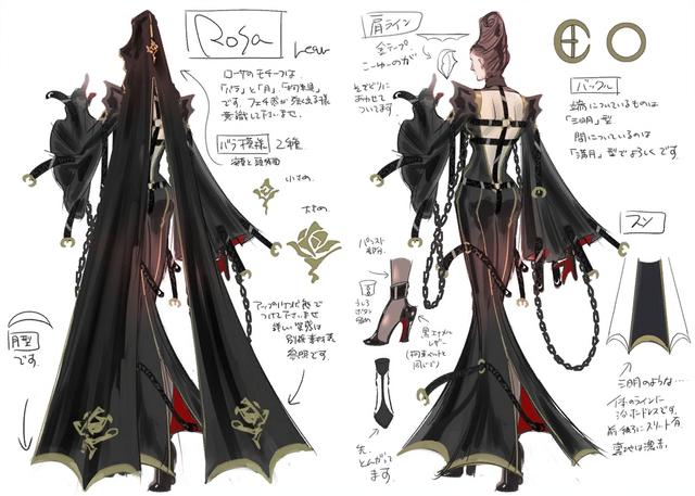 File:Rosa Detail.png