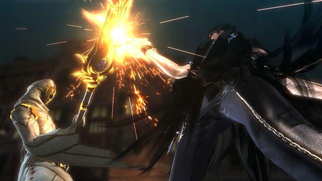 File:Bayonetta2 09.jpg