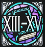 Bewitchment Chapters XIII-XV Complete.png