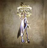 True Jeanne