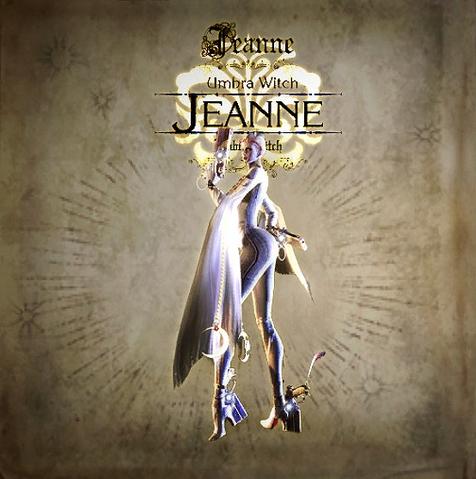 File:True Jeanne.png