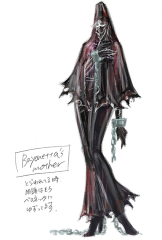 File:Rosa Concept Art2.png