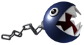 ChainChomp2.png