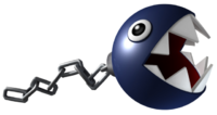 ChainChomp2