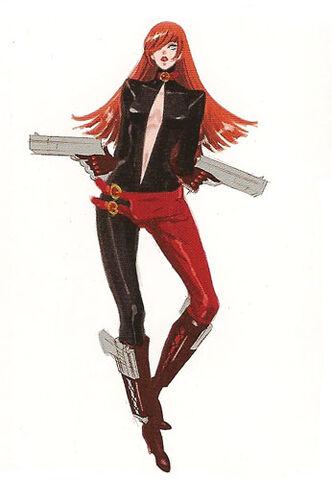 File:Intial Bayonetta pt 2.jpg