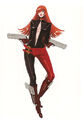 Intial Bayonetta pt 2.jpg