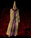 Vigrid Elite 1