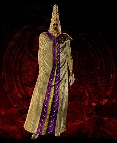 File:Vigrid Elite 1.png