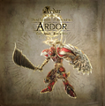 Ardor Page.png