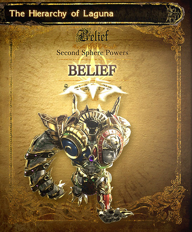 File:Belief Page.png