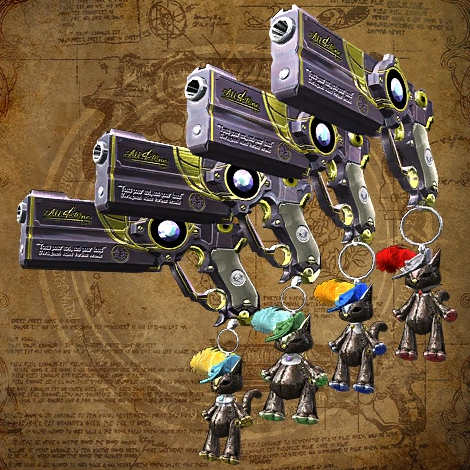 File:Bayo2 - All 4 One.png