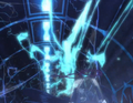 Irenic Lightning Attack Bloody Fate.png