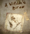 A Witch's Brew.png