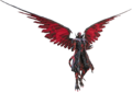 Bayo2 - Demon Rodin.png