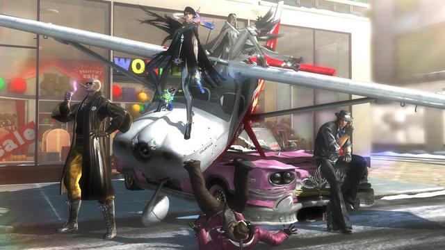 File:Bayonetta 2 Ending Artwork 2.png