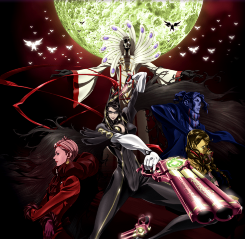 File:Bloody Fate New Image.png