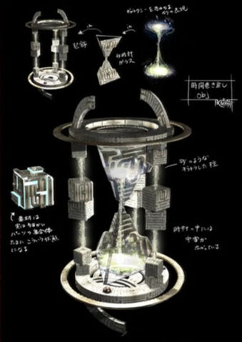 File:Hourglass of Space and Time.jpg