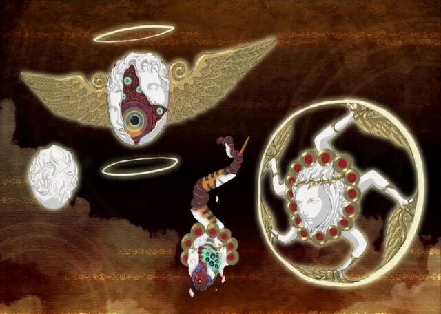 File:Decorations & Enchant.jpg