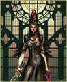 Bayonetta Fan Art 10.jpg