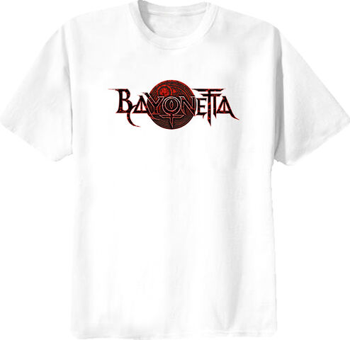 File:Bayonetta Logo T-Shirt.jpg