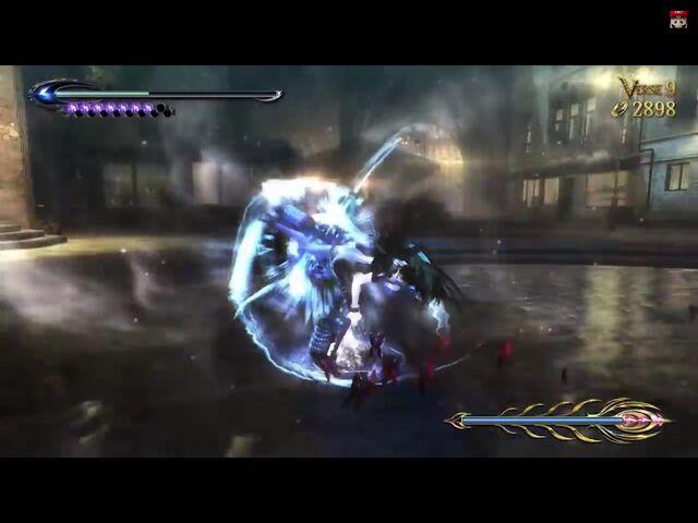 File:Lightningorb.jpg