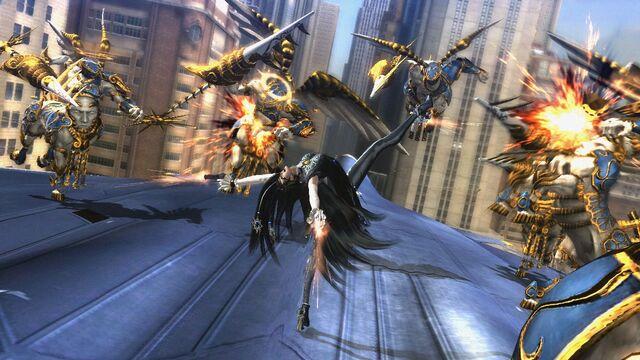 File:Bayonetta2 06.jpg