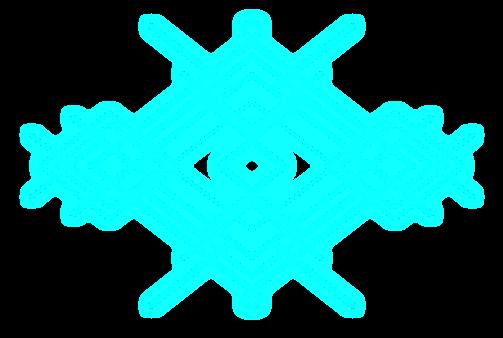 File:Symbol of Aesir.png
