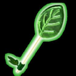 File:GreenLollipop.png