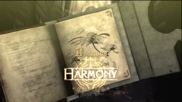 File:Harmony's Introduction.png