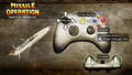 Thumbnail for version as of 07:32, April 28, 2014