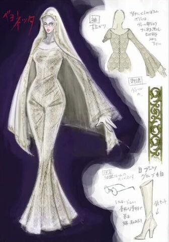 File:Bayonetta (Nun Clothing).jpg