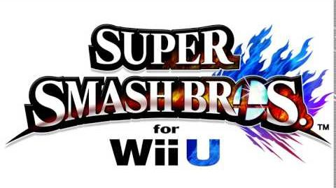 Victory! (Bayonetta) - Super Smash Bros