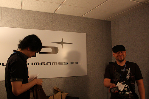 File:E3 3.jpg