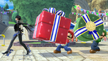 SSB4 - Official Screenshot 08