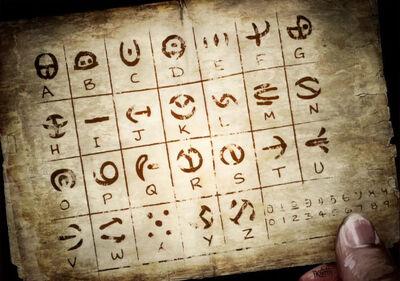 Angelic Alphabet Chart.jpg