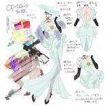 Bayo Dress 1