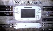 Bayo 2 Basic Controls
