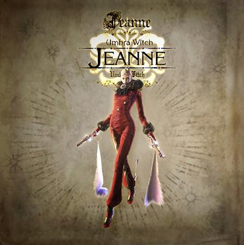 File:Modern Jeanne.png