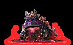 Baal1