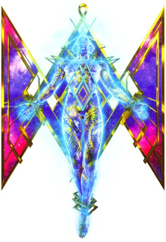 File:Aesir, The God of Chaos.png