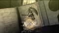 Ardor's Introduction.png