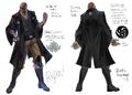 Bayo2 - Rodin concept.png