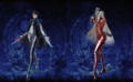 Bayonetta and Jeanne Default Costumes Bayo2.png