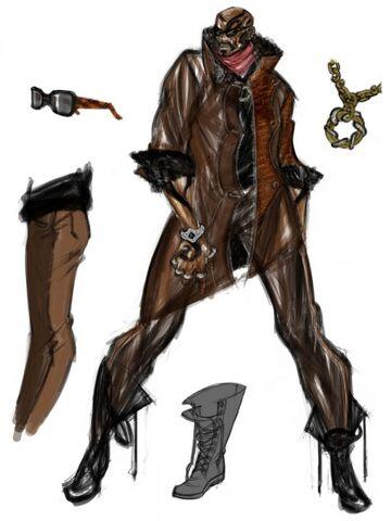 File:Bayonetta conceptart JhQNG.jpg