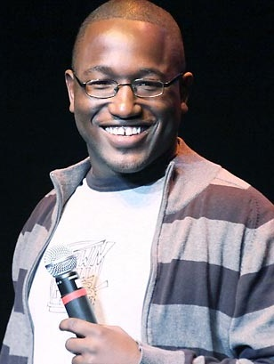 File:Hannibal Buress8.jpg